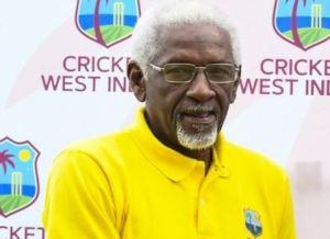 Conde Riley blasts Cricket West Indies
