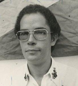 Former Cabinet Minister Douglas Vaz has died