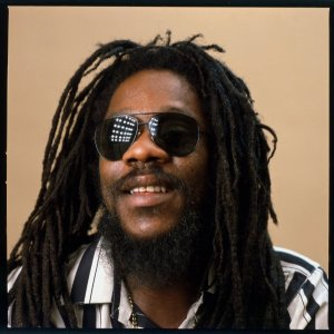 Dennis Brown releases New Singles?????