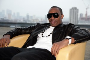 Dwayne Bravo inks music deal with US label