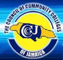 Council of Community Colleges of Jamaica launch distance and online education platform