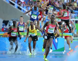 Four events to be scrapped for next year's Diamond League