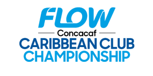 Dominican Republic to host finals of 2020 Concacaf Caribbean Club Championship