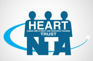 The HEART/NSTA Trust increases certification rate by almost 100 per cent in last academic year