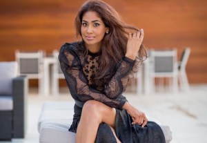 Some industry players show support for MP Lisa Hanna