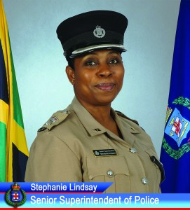 Police assessing situation in Trench Town to determine if curfew should be extended