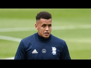 Prospective Reggae Boy Ravel Morrison is once again without a club