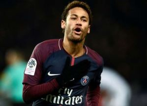Barcelona and Real Madrid race for Neymar hits a snag