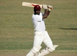 Viv Richards Never wore a helmet because ………..'He never mind dying on the picth'