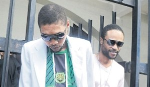 Vybz Kartel et al may get reduced sentences