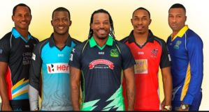 West Indies' Twenty20 stars could find themselves excluded from this year's Indian Premier League (IPL)