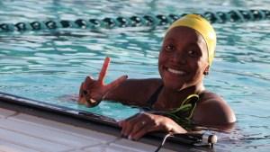 Alia Atkinson among stars to join International Swimming League