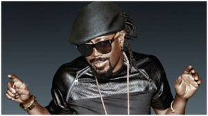 Beenie Man's son out of hospital