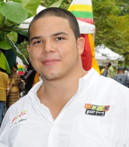 This Day In Music: Chad Young, CEO of IRIE FM and ZIP 103 FM passed away
