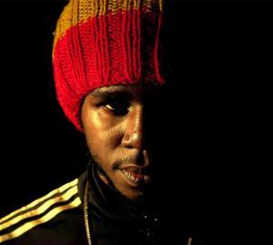 Chronixx Set to Tour Jamaica and West Coast