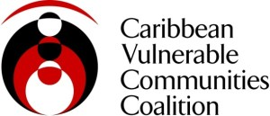 CVC says it is not a gay lobby group