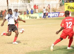 Flow Champions Cup title to be decided on November 23