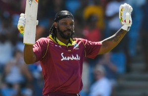 Chris Gayle backtracks on his decision to end his ODI career after the Cricket World Cup