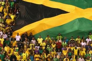 Caribbean Football Championship pushed back
