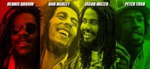 Massive Irie FM Black History and Reggae Month Culmination Celebrations