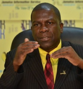 JCEA to launch local campaign to address Jamaica's coffee drinking culture