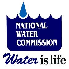 Several NWC water systems still impacted by drought conditions
