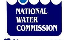 NWC working to streamline water supply and trucking schedules amidst drought