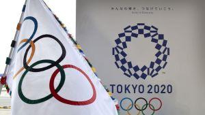 IOC sets deadline for decision on Olympics taking place amid coronavirus
