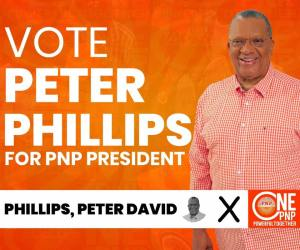 PNP delegates to pick party leader in hotly contested race tomorrow