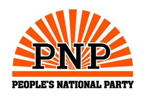 PNP launches probe into incident at Bustamante Hospital involving Cllr Kari Douglas