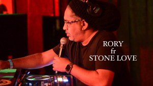 Stone Love to play special 90s set for Verzuz official after-party