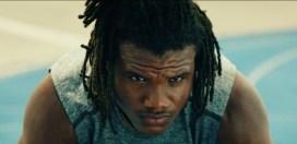Sprinter opens in Jamaican Cinemas Wednesday