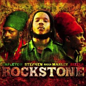 Rockstone Video to Premier on BET 106 and Park