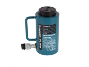 Cilinder 30 Ton slag 100 mm