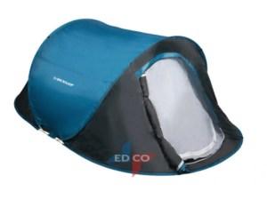 Tent pop-up 2per 255x155x95cm
