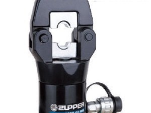 Hydraulische kabelkrimptang 16-400 mm^2