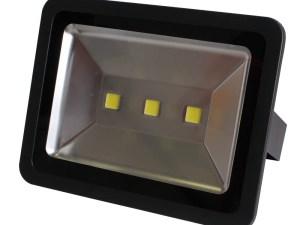 LED schijnwerper 150W 230V