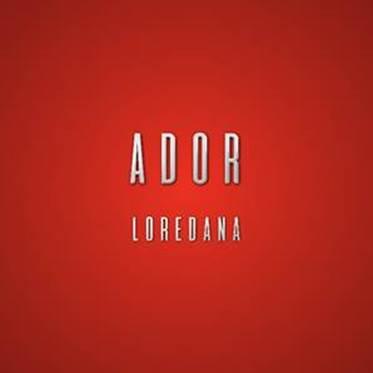 """Loredana lansează albumul """"Ador"""" în cadrul concertelor de la Sala Palatului"""