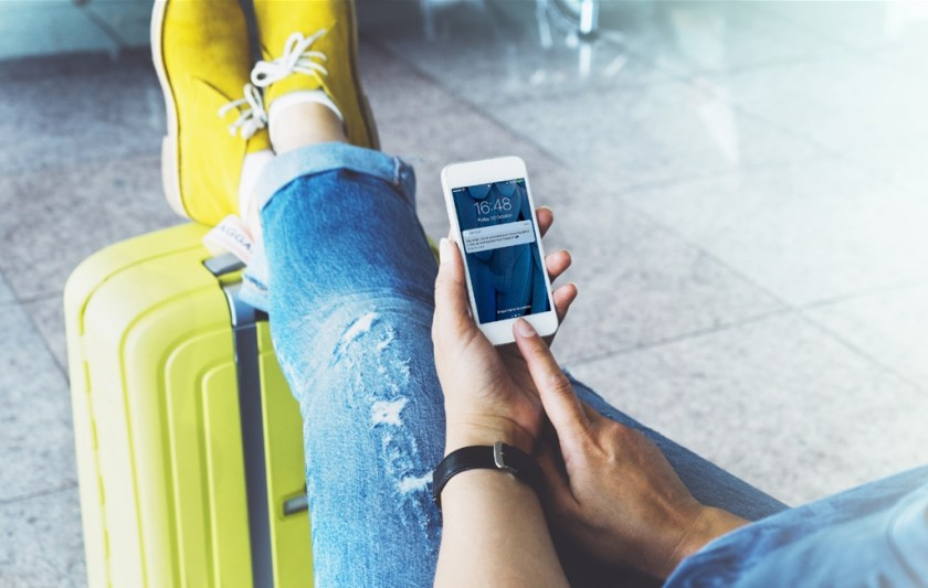 revolut-travel-app