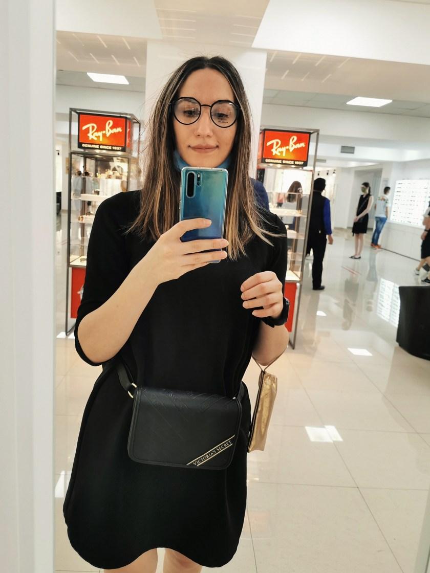 Lensa-showroom-Bucuresti-ochelari-de-vedere-rame