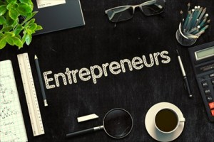 entrepreneurs, business, office, Knoxville attorney, Knoxville small business attorney, Knoxville small business lawyer, entrepreneur attorney, entrepreneur lawyer