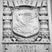 van irion, file a patent, intellectual property, unique idea, patent attorney, patent lawyer, inventor, discovery, patent law, invent, concept, product, market, patent, knoxville patent attorney, knoxville patent lawyer