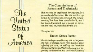 van irion, costs, file, patent application, attorney, filing fees, us patent office, invention, technology, drawings, drafting claims, inventor, attorney fees, preparation, provisional patent application, non-provisional application, filing date, claims