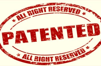 Why File a Patent?