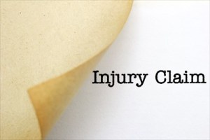 personal injury claim, injury claim, east tennessee, case, lawsuit, law firm, law office, legal advice, lawyer, attorney, lawyers, attorneys, car accident, auto accident, personal injury
