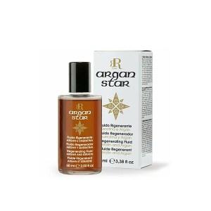 rr-line-argan-star-fluido-rigenerante-iris-shop