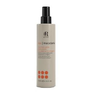 rr-line-real-macadamia-maschera-spray-multiazione-macadamia-e-collagene-iris-shop