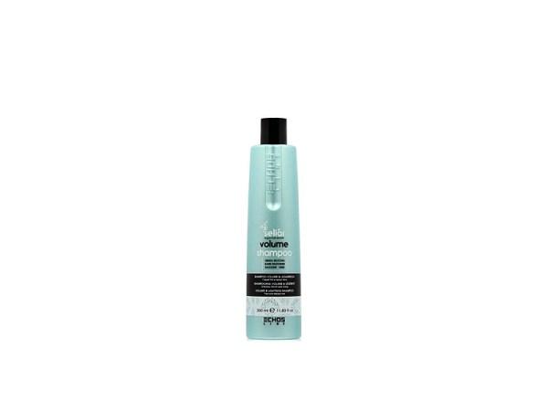 echos-line-seliar-volume-shampoo-capelli-fini-senza-tono-350-ml-iris-shop