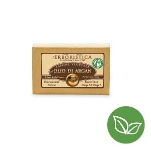 l-erboristica-argan-sapone-biologico-vegetale-iris-shop