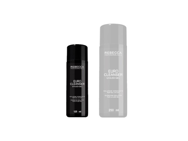 rebecca-professional-nails-euro-cleanser-soluzione-sgrassante-125-ml-iris-shop